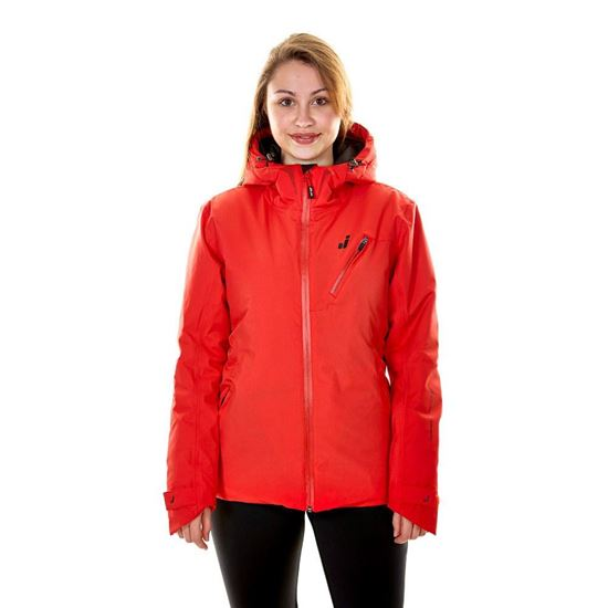 Picture of Blizzard Jacket W
