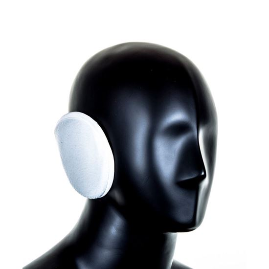 Picture of Earmuffs  Aland