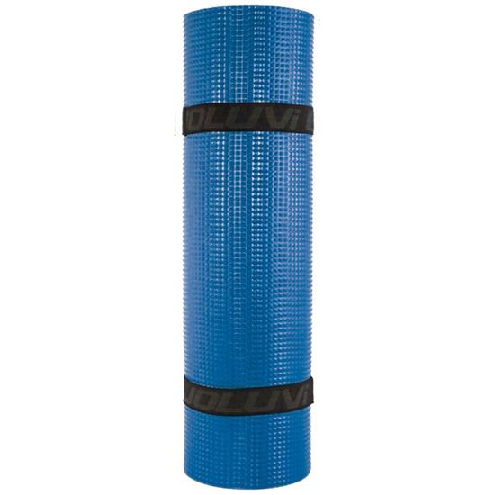 Picture of Insulating Mat Pro Mono