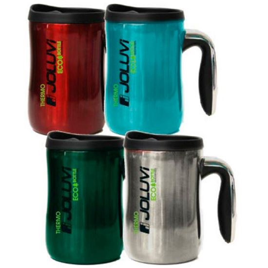 Picture of Ecothermo 450 Mug