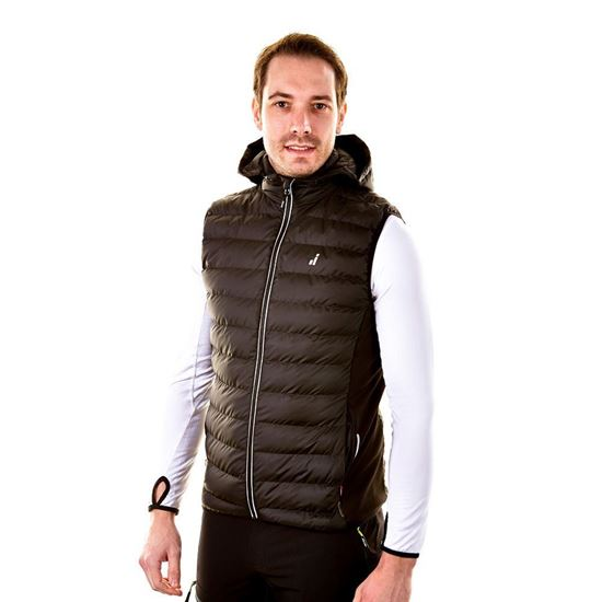 Picture of Gravity Vest
