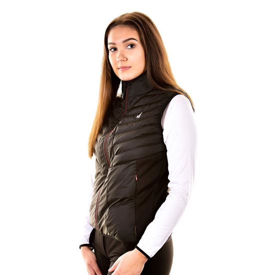 Picture of Gravity Vest W