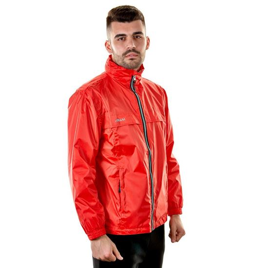 Picture of Open Pro Jacket