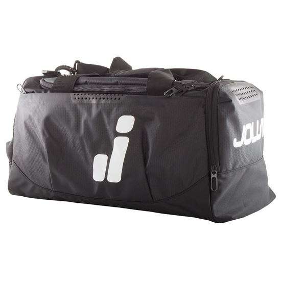 Picture of Beta Bag
