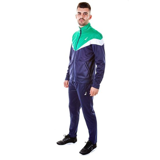 Picture of Artix Tracksuit