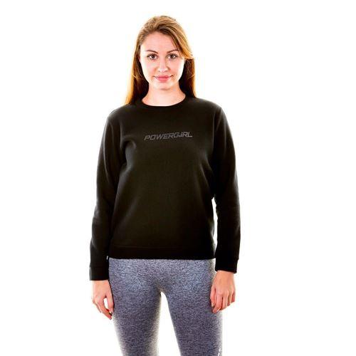Picture of Power Girl Sweatshirt