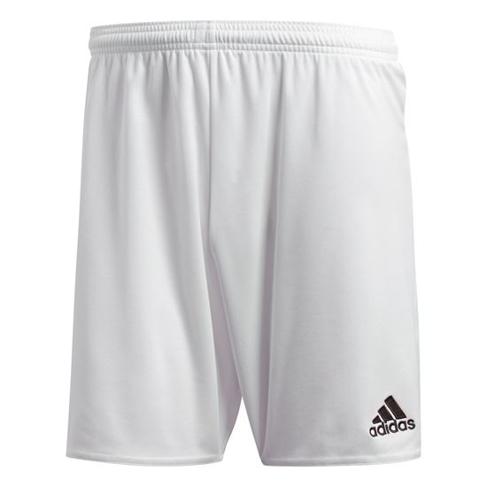 Picture of Parma 16 Shorts