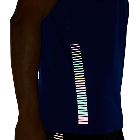 Picture of Runr Singlet M
