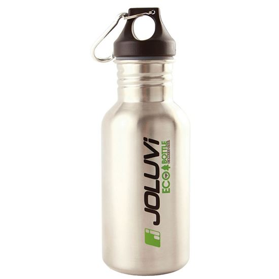 Picture of Eco Bottle 550