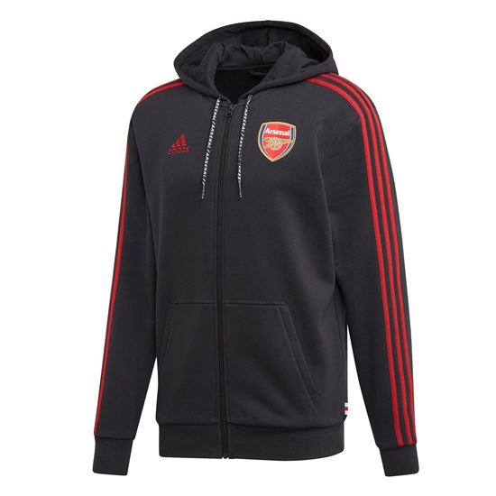 Picture of Afc Fz Hd