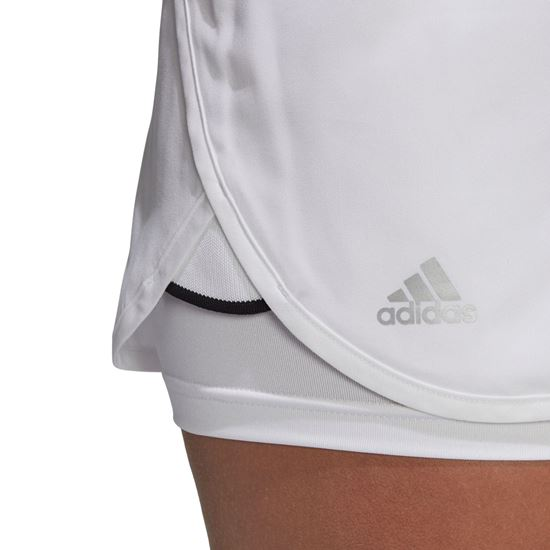 Picture of Club Short