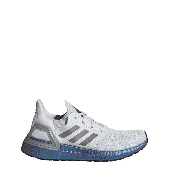 Picture of Ultraboost 20 W