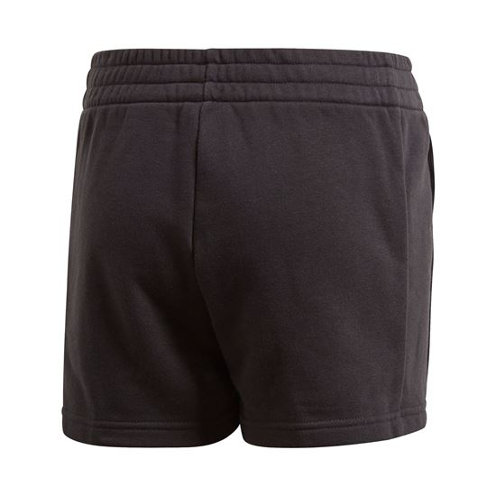 Picture of Jg Mh Short