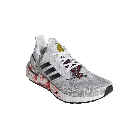 Picture of Ultraboost 20