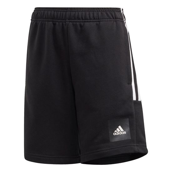 Picture of Jb Dmh 3S Short