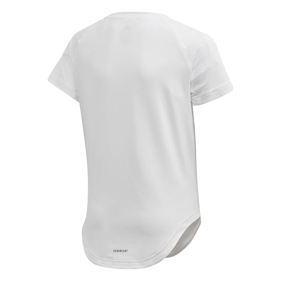 Picture of Jg Tr Bold Tee
