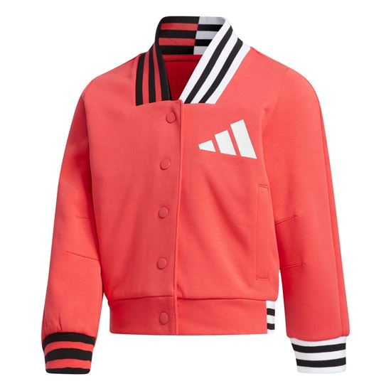 Picture of Lg Ur Bball Jkt