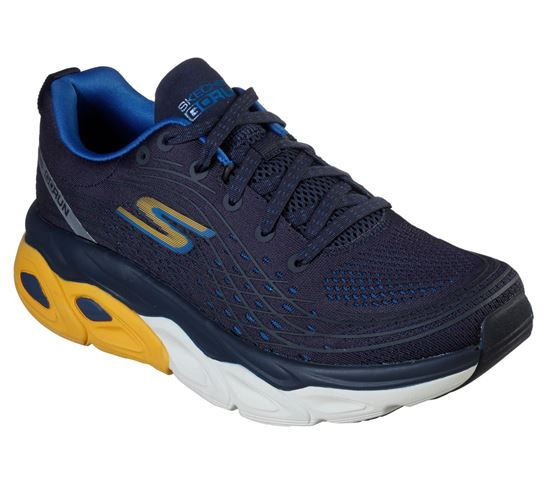 Picture of Max Cushioning Ultimate