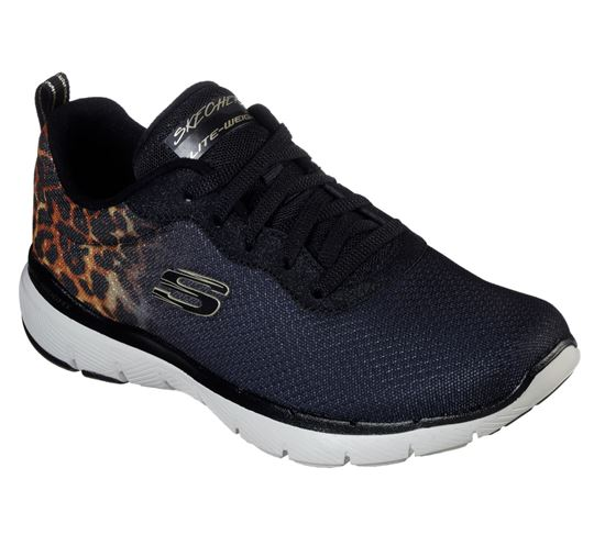 Picture of Flex Appeal 3.0-Leopard Path