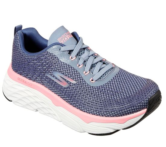 Picture of Max Cushioning Elite