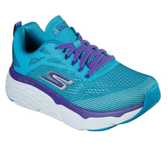 Picture of Max Cushioning Elite-Spark