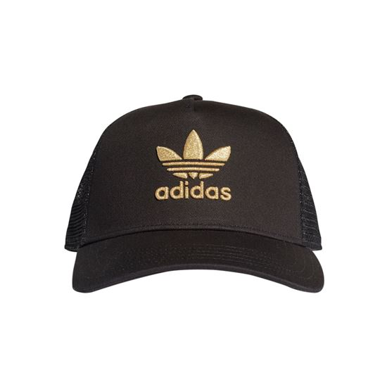 Picture of Ac Gold Trucker