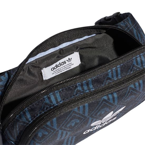 Picture of Monogr Waistbag