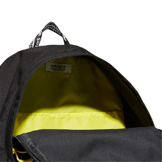 Picture of Ryv Backpack