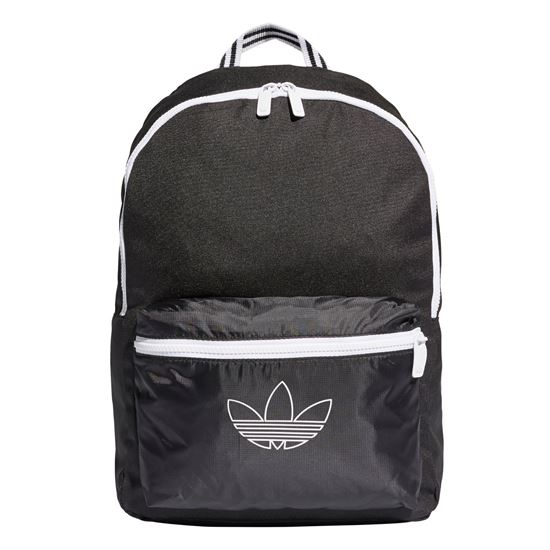 Picture of Sprt Backpack