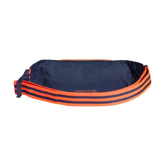 Picture of Sprt Waistbag