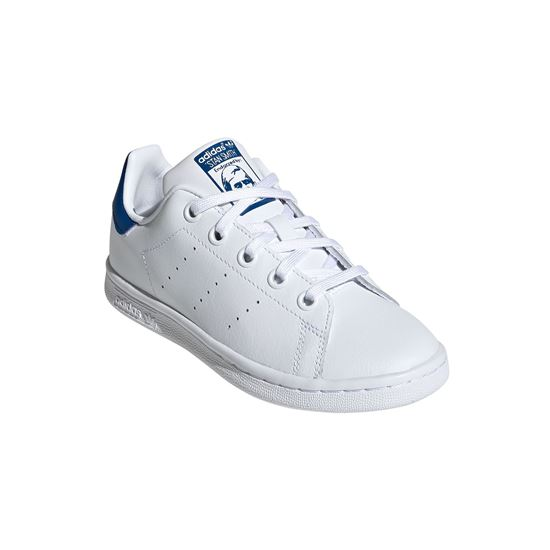 Picture of Stan Smith C