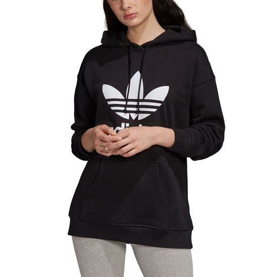 Picture of Trf Hoodie