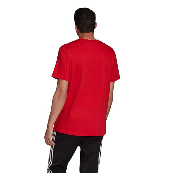 Picture of Trefoil T-Shirt
