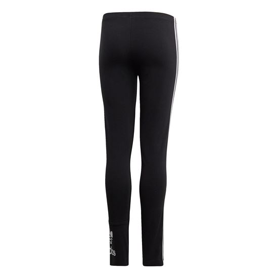 Picture of Lock Up Tights