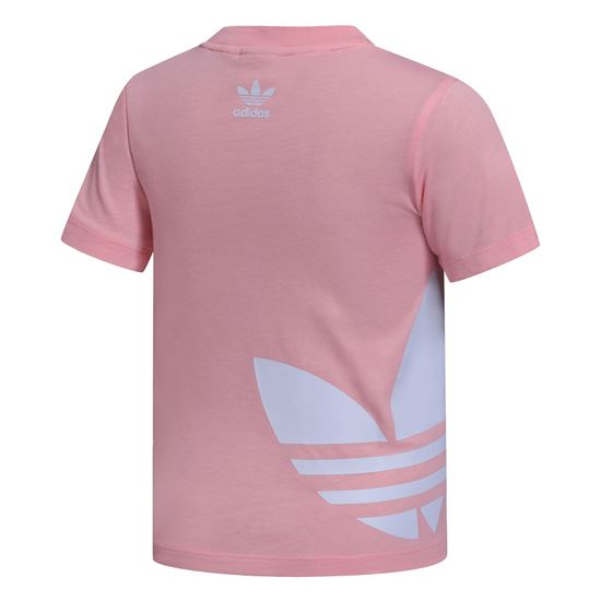 Picture of Big Trefoil Tee