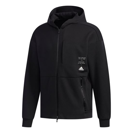 Picture of M Id Sweat Hd