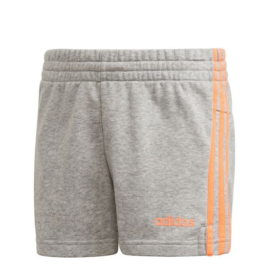 Picture of Yg E 3S Short
