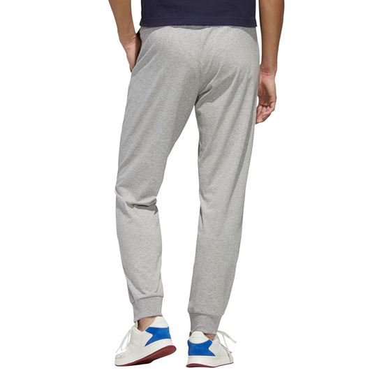 Picture of M Ess Sj Jogger