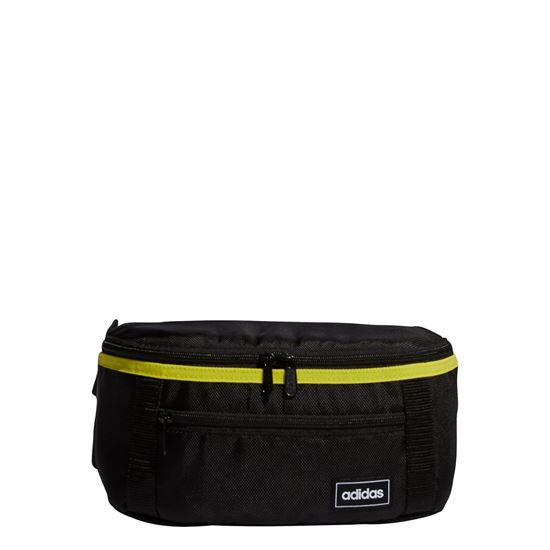 Picture of Str Waistbag