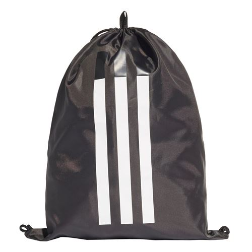 Picture of 3S Gymsack