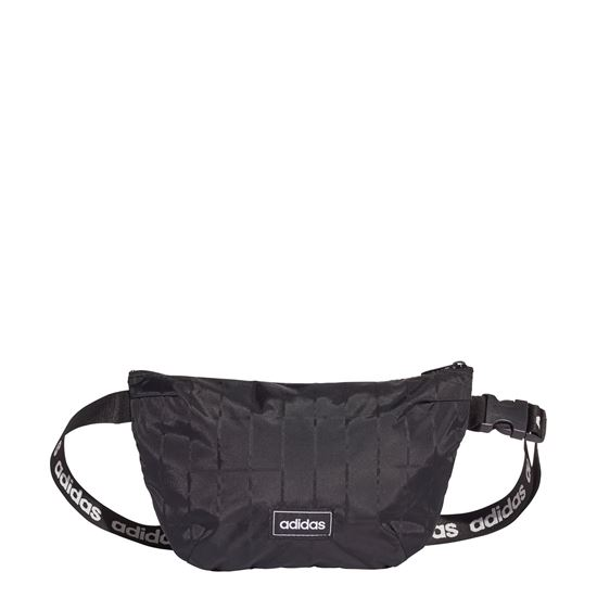 Picture of Waistbag T4h