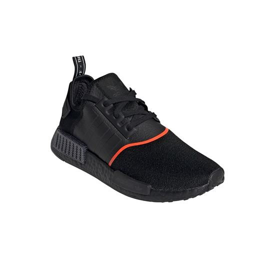 Picture of Nmd R1