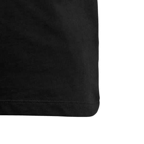 Picture of Trefoil Tee