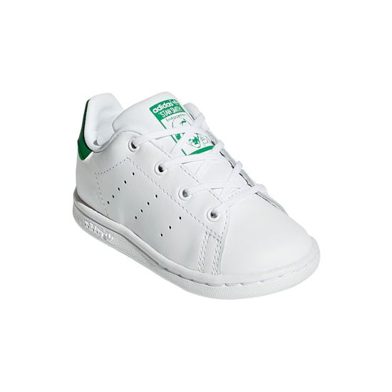 Picture of Stan Smith I