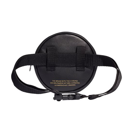 Picture of Waistbag Round