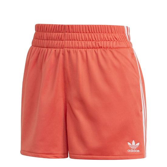 Picture of 3 Str Short