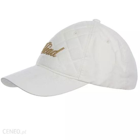 Picture of Womens Cap