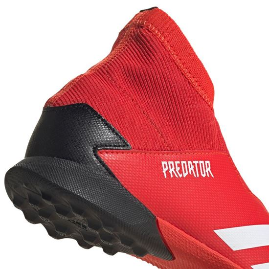 Picture of Predator 20.3 Ll Tf J