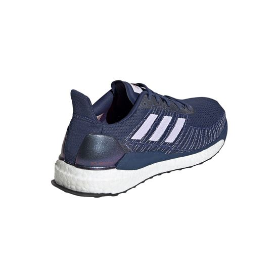 Picture of Solar Boost 19 W