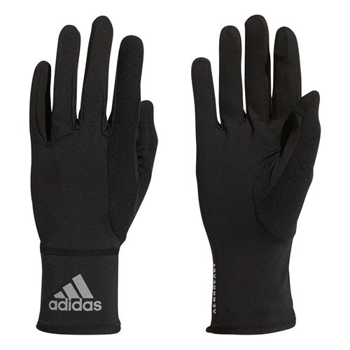 Picture of A.Rdy Gloves